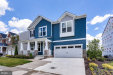 Photo of 12515 Vincents WAY, Clarksville, MD 21029 (MLS # MDHW281264)
