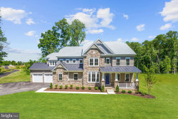 Photo of 12251 Blue Sky Evening WAY, Fulton, MD 20759 (MLS # MDHW281316)