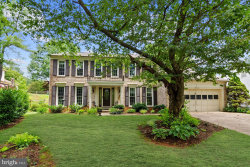 Photo of 9409 Book ROW, Columbia, MD 21046 (MLS # MDHW281330)