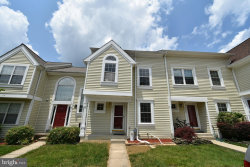 Photo of 8562 Harvest View COURT, Ellicott City, MD 21043 (MLS # MDHW281334)