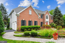 Photo of 11028 Gaither Hunt LANE, Columbia, MD 21044 (MLS # MDHW281358)