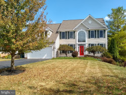 Photo of 5081 Jericho ROAD, Columbia, MD 21044 (MLS # MDHW281394)