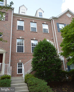 Photo of 6030 Signal Flame LANE, Unit A3-26, Clarksville, MD 21029 (MLS # MDHW281462)