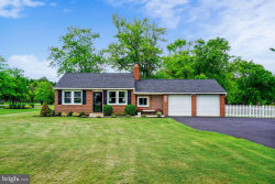 Photo of 7960 Old Montgomery ROAD, Ellicott City, MD 21043 (MLS # MDHW281680)