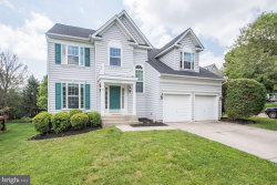 Photo of 6509 Waving Tree COURT, Columbia, MD 21044 (MLS # MDHW281758)
