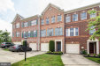 Photo of 8419 Ice Crystal DRIVE, Unit 88, Laurel, MD 20723 (MLS # MDHW281774)
