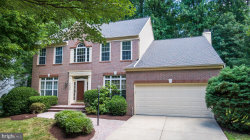 Photo of 5439 Wooded WAY, Columbia, MD 21044 (MLS # MDHW281916)