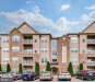 Photo of 11160 Chambers COURT, Unit L, Woodstock, MD 21163 (MLS # MDHW281930)