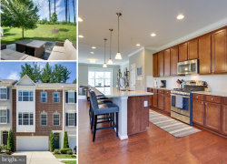 Photo of 7881 River Rock WAY, Columbia, MD 21044 (MLS # MDHW281934)