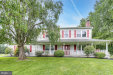 Photo of 13761 Route 144 SW, West Friendship, MD 21794 (MLS # MDHW281992)