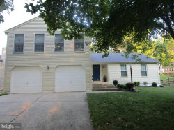 Photo of 7327 Kindler ROAD, Columbia, MD 21046 (MLS # MDHW282320)