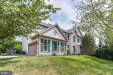 Photo of 6512 Ballymore LANE, Clarksville, MD 21029 (MLS # MDHW282452)