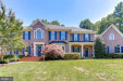 Photo of 7020 Meandering Stream WAY, Fulton, MD 20759 (MLS # MDHW282474)