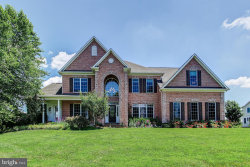 Photo of 12335 Preakness Circle LANE, Clarksville, MD 21029 (MLS # MDHW282542)
