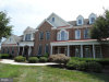 Photo of 1702 Oakdale DRIVE, Cooksville, MD 21723 (MLS # MDHW282890)