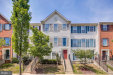 Photo of 8253 Macintosh COURT, Unit 59, Jessup, MD 20794 (MLS # MDHW282984)