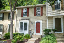 Photo of 6042 Weekend WAY, Unit G-34, Columbia, MD 21044 (MLS # MDHW283022)