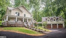 Photo of 13565 Highland ROAD, Clarksville, MD 21029 (MLS # MDHW283136)