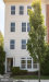 Photo of 8232 Morris PLACE, Unit 46, Jessup, MD 20794 (MLS # MDHW283196)