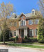 Photo of 7634 Midtown ROAD, Fulton, MD 20759 (MLS # MDHW283206)