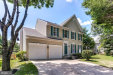 Photo of 6020 Pure Sky PLACE, Clarksville, MD 21029 (MLS # MDHW283282)
