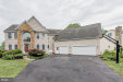 Photo of 3329 Velvet Valley DRIVE, West Friendship, MD 21794 (MLS # MDHW283286)