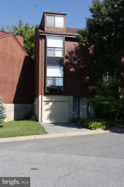 Photo of 5534 Vantage Point ROAD, Columbia, MD 21044 (MLS # MDHW283354)