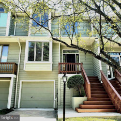 Photo of 5263 Columbia ROAD, Unit 492, Columbia, MD 21044 (MLS # MDHW283398)