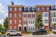 Photo of 11246 Chase STREET, Unit 142, Fulton, MD 20759 (MLS # MDHW283420)