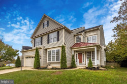 Photo of 5852 Indian Summer DRIVE, Clarksville, MD 21029 (MLS # MDHW283460)
