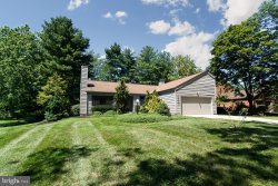 Photo of 10322 Tailcoat WAY, Columbia, MD 21044 (MLS # MDHW283464)