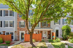 Photo of 6038 Cloudy April WAY, Columbia, MD 21044 (MLS # MDHW283468)