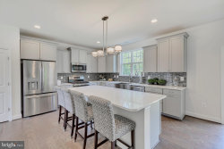 Photo of 10932 Hilltop LANE, Columbia, MD 21044 (MLS # MDHW283552)