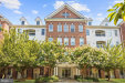 Photo of 6000 Same Voyage WAY, Unit 305, Clarksville, MD 21029 (MLS # MDHW283684)