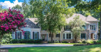 Photo of 2960 Hunt Valley Drive, Glenwood, MD 21738 (MLS # MDHW283886)