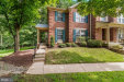 Photo of 4516 Kingscup COURT, Ellicott City, MD 21042 (MLS # MDHW283958)