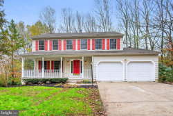 Photo of 6320 Departed Sunset LANE, Columbia, MD 21044 (MLS # MDHW284148)