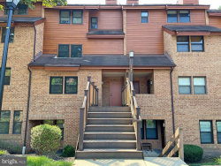 Photo of 7587 Weather Worn WAY, Unit A, Columbia, MD 21046 (MLS # MDHW284478)