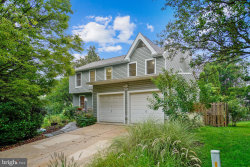 Photo of 8636 Open Meadow WAY, Columbia, MD 21045 (MLS # MDHW284490)