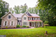 Photo of 12447 Petrillo DRIVE SW, Highland, MD 20777 (MLS # MDHW284540)