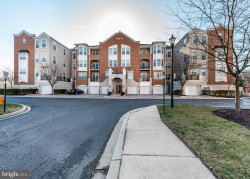 Photo of 5930 Great Star DRIVE, Unit 201, Clarksville, MD 21029 (MLS # MDHW284580)