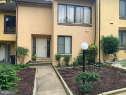 Photo of 9680 Basket Ring ROAD, Columbia, MD 21045 (MLS # MDHW284690)