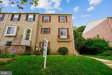 Photo of 9753 Early Spring WAY, Columbia, MD 21046 (MLS # MDHW284746)