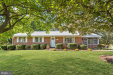 Photo of 9224 Route 99, Ellicott City, MD 21042 (MLS # MDHW285132)