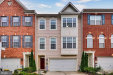 Photo of 6786 Green Mill WAY, Columbia, MD 21044 (MLS # MDHW285190)