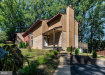 Photo of 5671 Thicket LANE, Columbia, MD 21044 (MLS # MDHW285268)