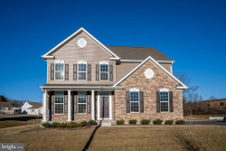 Photo of 5004 Christine Marie COURT, Columbia, MD 21044 (MLS # MDHW285374)