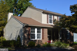 Photo of 5595 Hunting Horn DRIVE, Ellicott City, MD 21043 (MLS # MDHW285402)