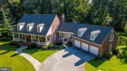 Photo of 13343 Pipes LANE, Sykesville, MD 21784 (MLS # MDHW285604)