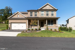 Photo of 2405 Vineyard Springs WAY, Ellicott City, MD 21043 (MLS # MDHW285844)
